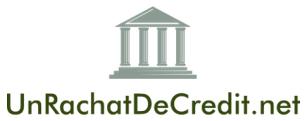 Unrachatdecredit.net